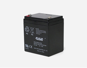 Adt power supply and battery backup