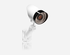 Frontpoint wireless outdoor camera ft protection2