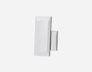 Linkinteractive door window sensor2