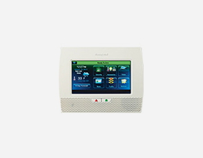 Monitronics honeywell lynx touch